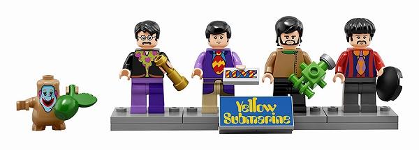 s_beatles_yellow_submarine_lego_02