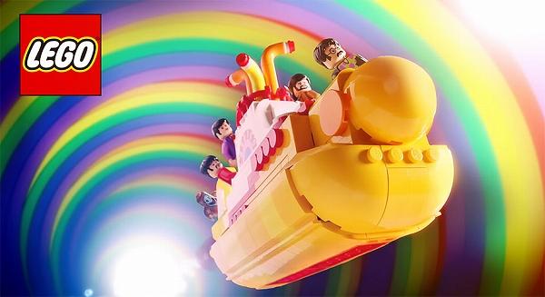 s_beatles_yellow_submarine_lego_03