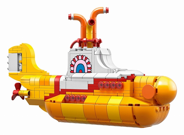 s_beatles_yellow_submarine_lego_04