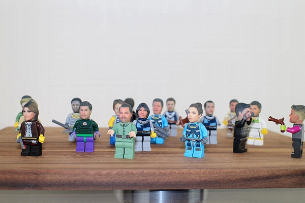 s_customized_lego_head_01