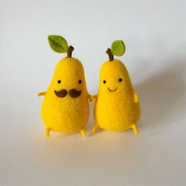 s_egg_love_03