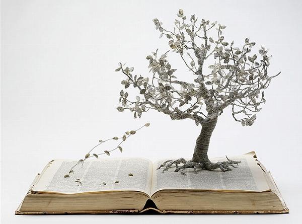 s_illuminated_book_05