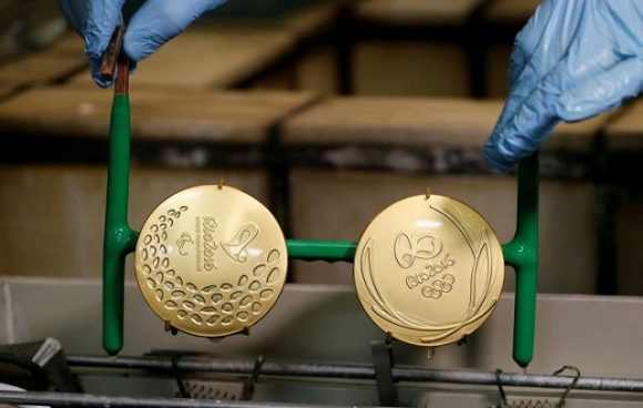 s_medals_for_olympics_14