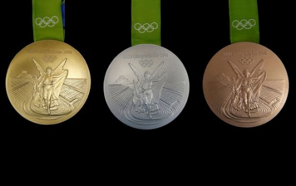 s_medals_for_olympics_21