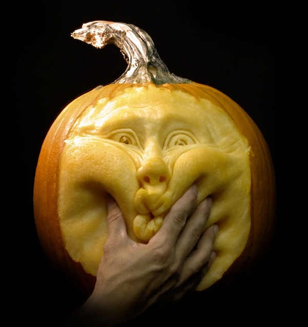 s_pumpkin_faces_02