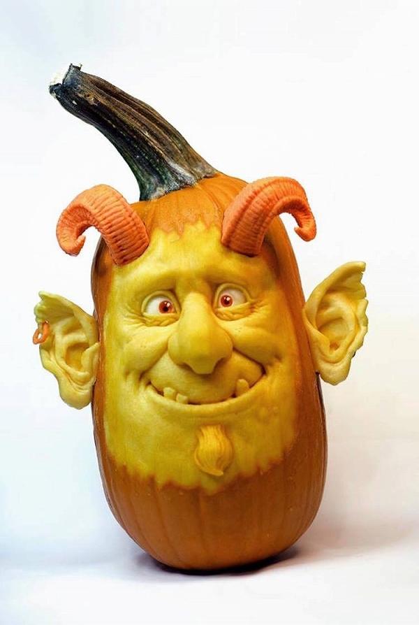 s_pumpkin_faces_04