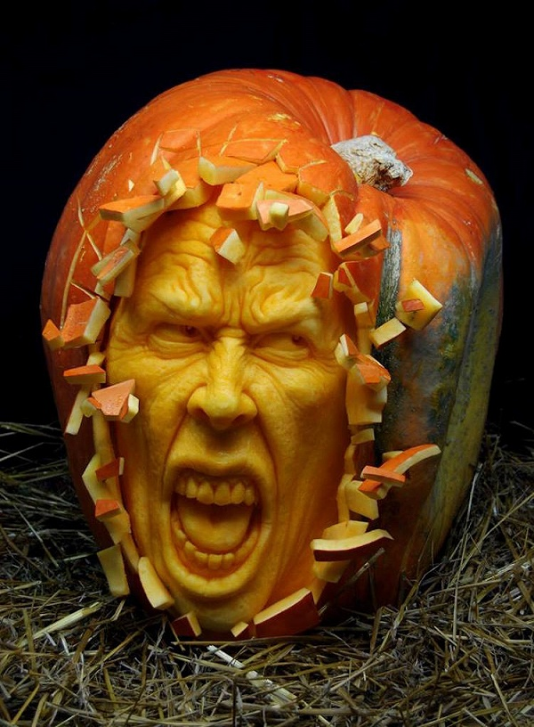 s_pumpkin_faces_05