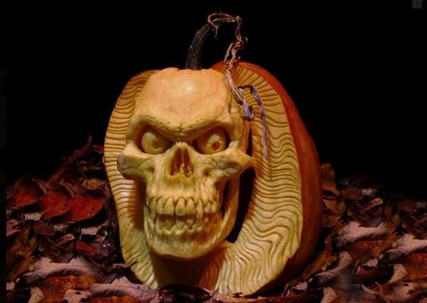 s_pumpkin_faces_07