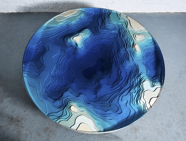 s_table_design_abyss_05