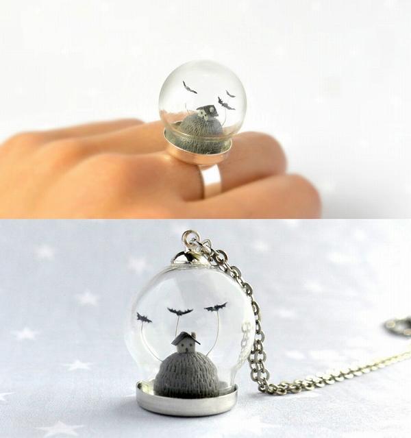 s_terrarium_jewelry_02