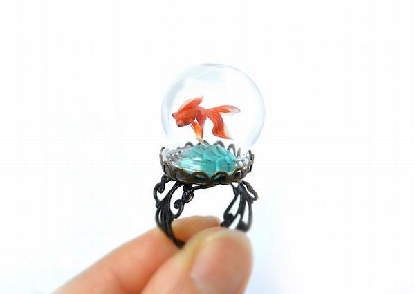 s_terrarium_jewelry_04