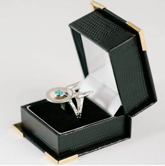 s_uss_enterprise_engagement_ring_01