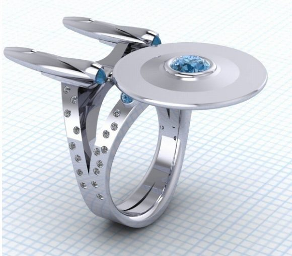 s_uss_enterprise_engagement_ring_02
