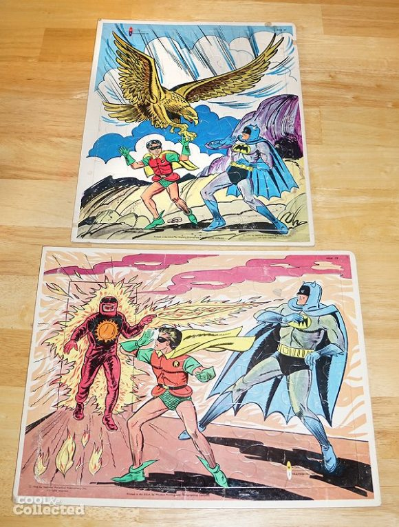 s_vintage-batman-frame-tray-puzzles-1