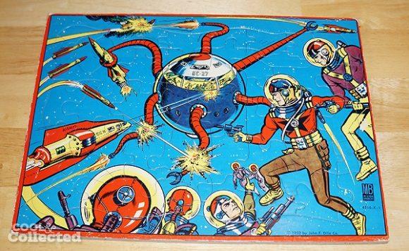 s_vintage-buck-rogers-puzzle-1