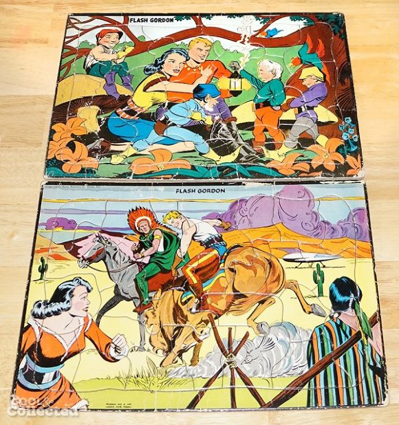 s_vintage-flash-gordon-puzzles-1-1