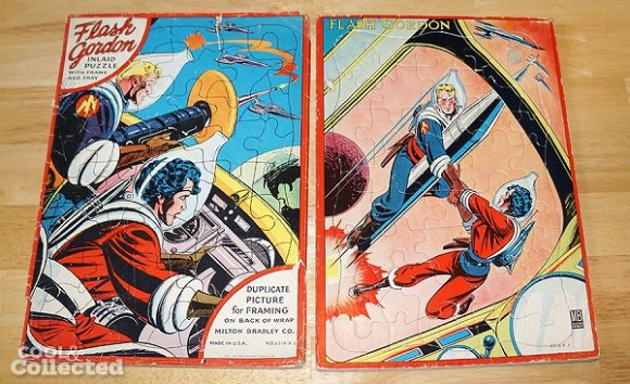 s_vintage-flash-gordon-puzzles-1