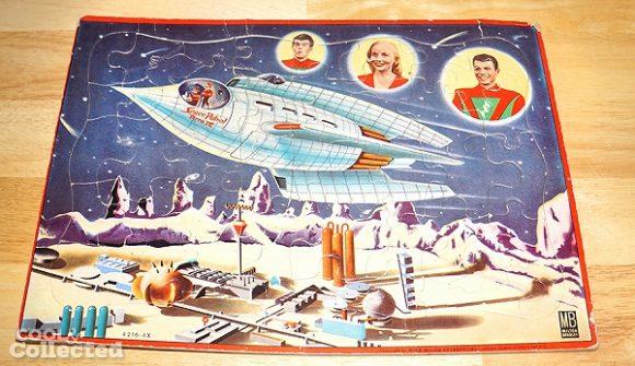 s_vintage-space-patrol-puzzles-1