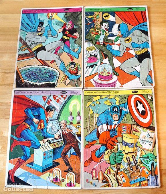 s_vintage-superhero-frame-tray-puzzles-1