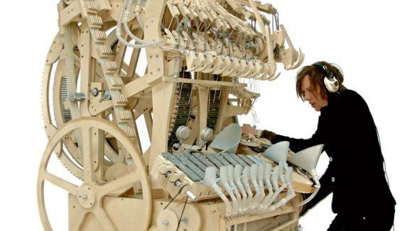 2000_marble_music_machine_02