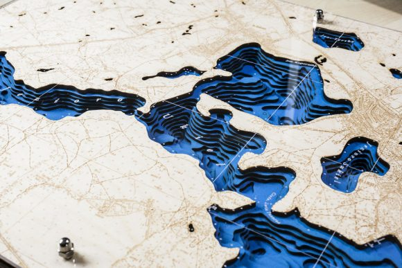 3d_lake_maps-_aser_engraving_01