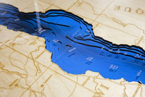 3d_lake_maps-_aser_engraving_02