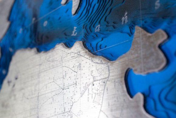 3d_lake_maps-_aser_engraving_03