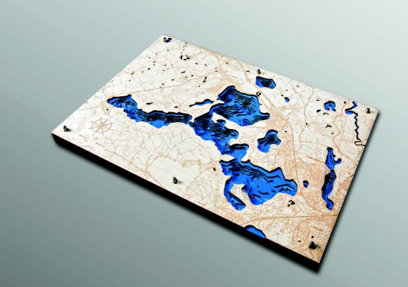 3d_lake_maps-_aser_engraving_05