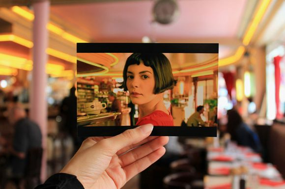 amelie_original_locations_01