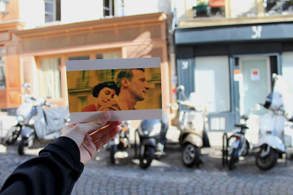 amelie_original_locations_04