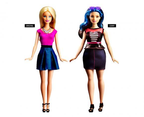 barbie_realistic_bodies_doll_02