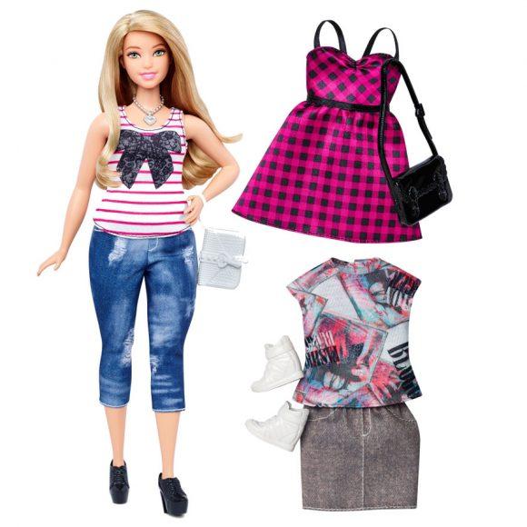 barbie_realistic_bodies_doll_03