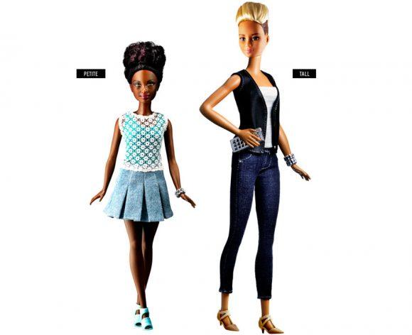 barbie_realistic_bodies_doll_04
