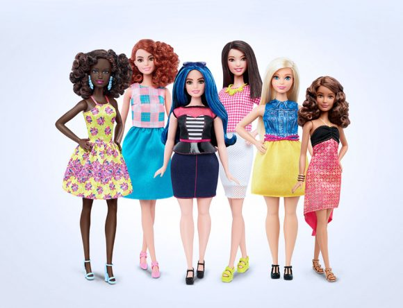 barbie_realistic_bodies_doll_05