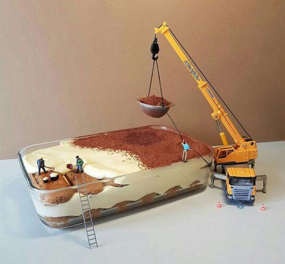 dessert_miniatures_01