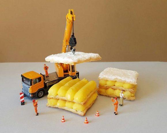 dessert_miniatures_02