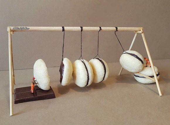 dessert_miniatures_03