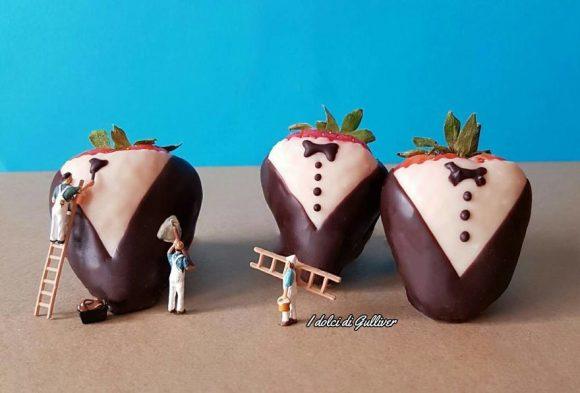 dessert_miniatures_06