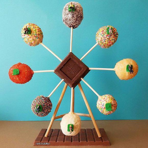 dessert_miniatures_08