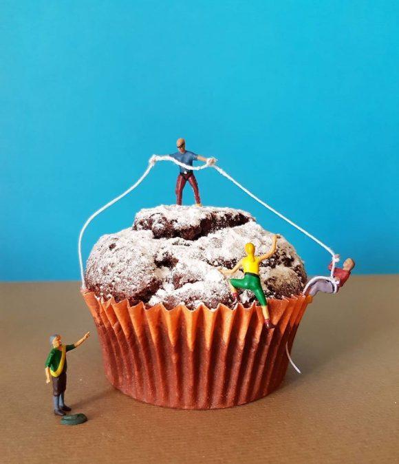 dessert_miniatures_09