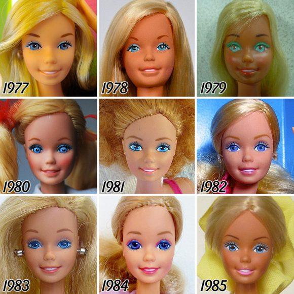 faces-barbie-evolution-1959-2015-3