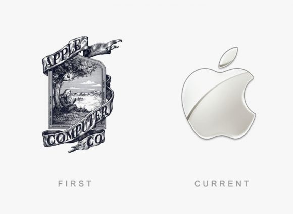 famous_logo_evolution_history_old_new_01