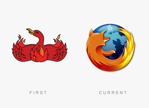 famous_logo_evolution_history_old_new_02