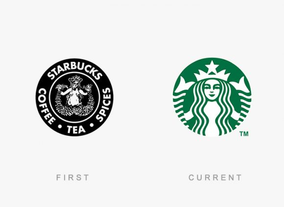 famous_logo_evolution_history_old_new_03