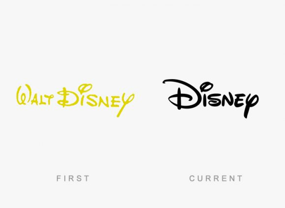 famous_logo_evolution_history_old_new_04