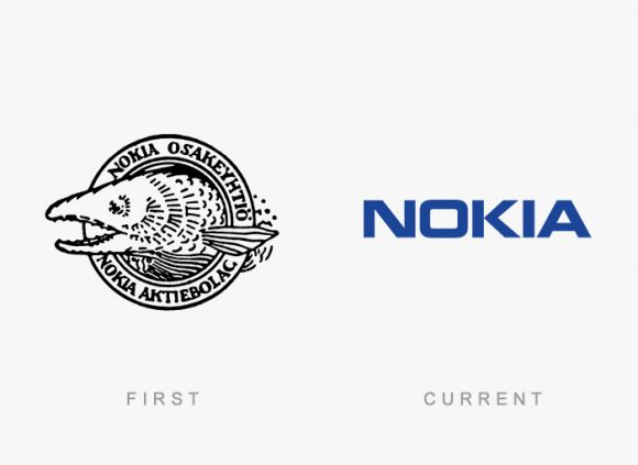 famous_logo_evolution_history_old_new_06