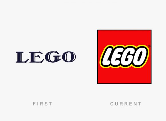 famous_logo_evolution_history_old_new_07