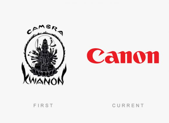 famous_logo_evolution_history_old_new_08