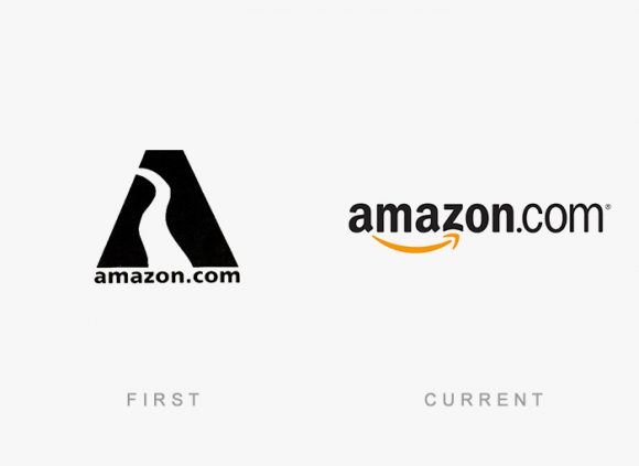 famous_logo_evolution_history_old_new_09