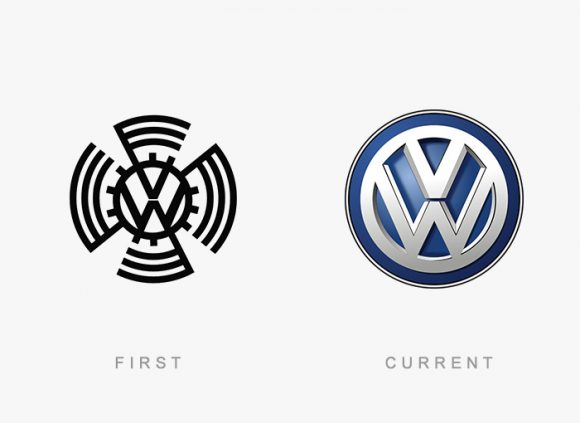 famous_logo_evolution_history_old_new_13